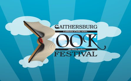 Gaithersburg Book Fest