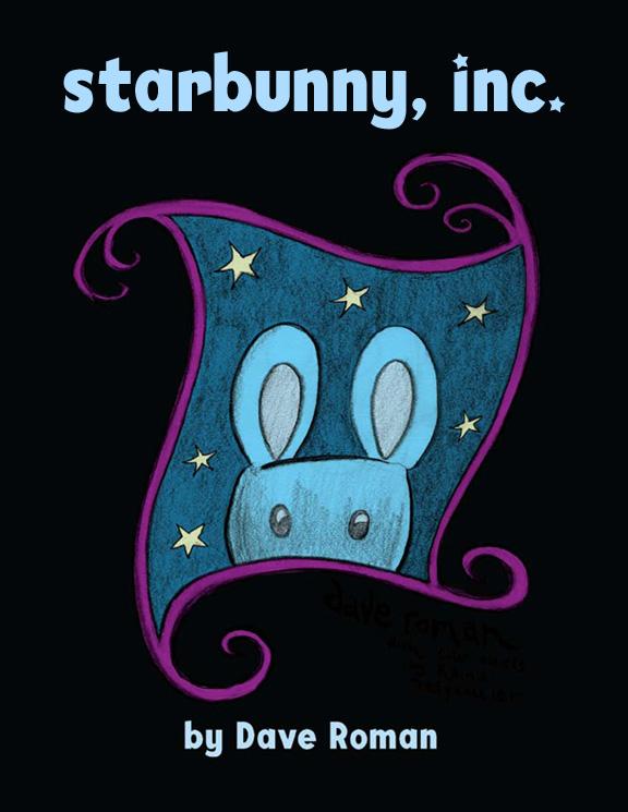 Starbunny