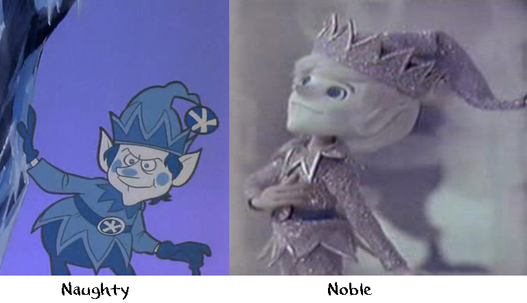 http://yaytime.com/postimages/xmascartoon/rankinbass/jackfrost_compare2.jpg