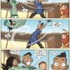 comicpage_justinridge