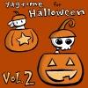 halloween_cd2_big