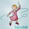 tailorstale