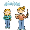 jonina_character_color