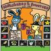 Milkshakes & Powerups