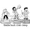 thaliashirt_web