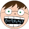 potterface_flatcircle